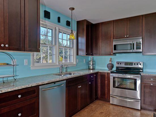 6918 Windyrush Rd, Charlotte, NC 28226