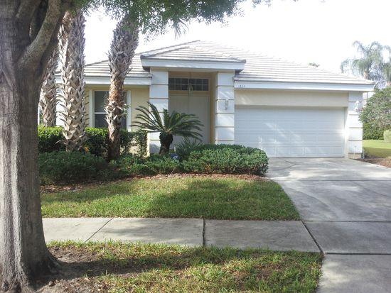 1834 Cleek Ct, Orlando, FL 32835