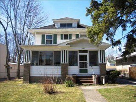 3371 Lake Ave, Rochester, NY 14612