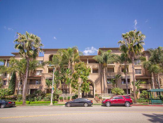 13173 Pacific Promenade APT 126, Playa Vista, CA 90094