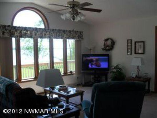 21206 Williams Rd Se, Cass Lake, MN
