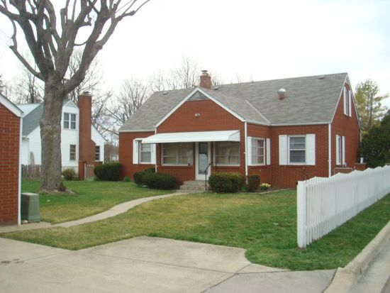 3930 Glenna Ave, Grove City, OH 43123