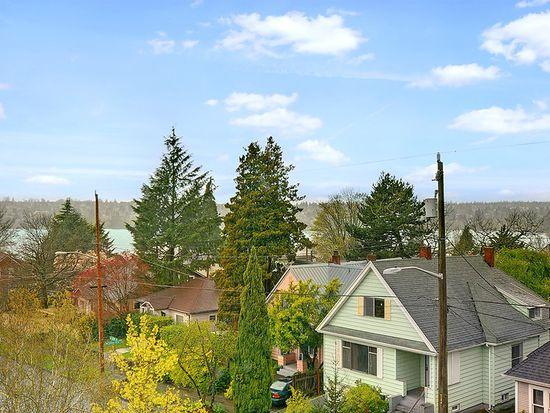 2309 N 65th St, Seattle, WA 98103