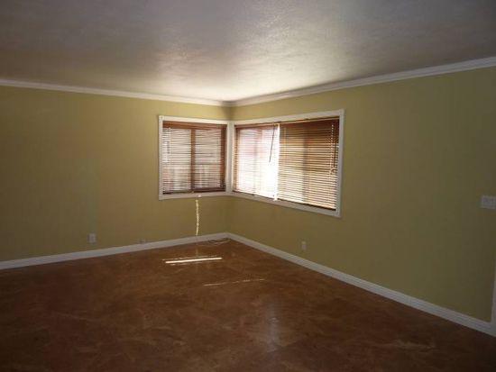 1051 Torrance Blvd, Torrance, CA 90502