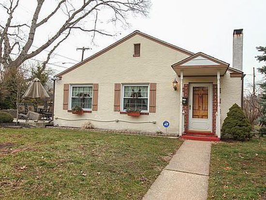 101 Carson St, Phoenixville, PA 19460