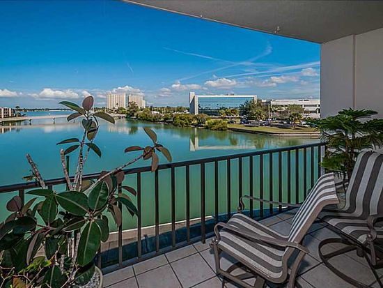 7401 Bay Island Dr S APT 337, South Pasadena, FL 33707