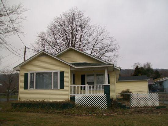 1583 Highway 91, Elizabethton, TN 37643