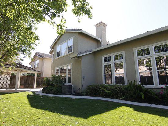 845 Boltzen Ct, Brentwood, CA 94513