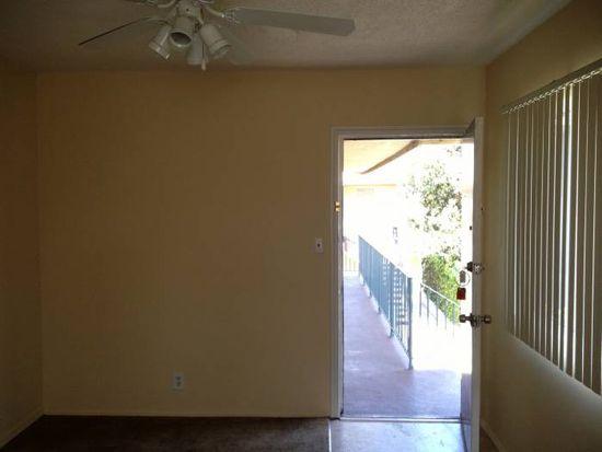 1259 N Loma Vista Dr APT 5, Long Beach, CA 90813