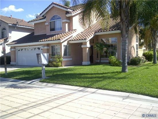 7823 Stewart And Gray Rd, Downey, CA 90241