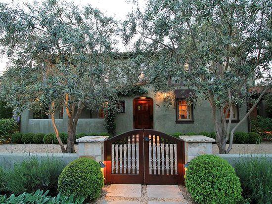 55 Waverley Oaks, Palo Alto, CA 94301