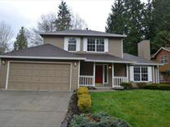 14031 61st Ave SE, Everett, WA 98208
