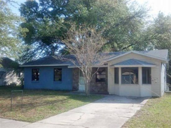 2967 Slippery Rock Ave, Orlando, FL 32826