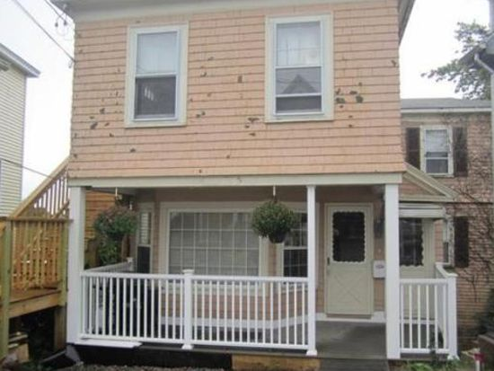 7 1/2 Forest St, Gloucester, MA 01930