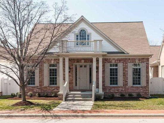 8146 Penn Pl, Indianapolis, IN 46250