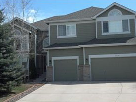 14178 E Grand Ave, Aurora, CO 80015