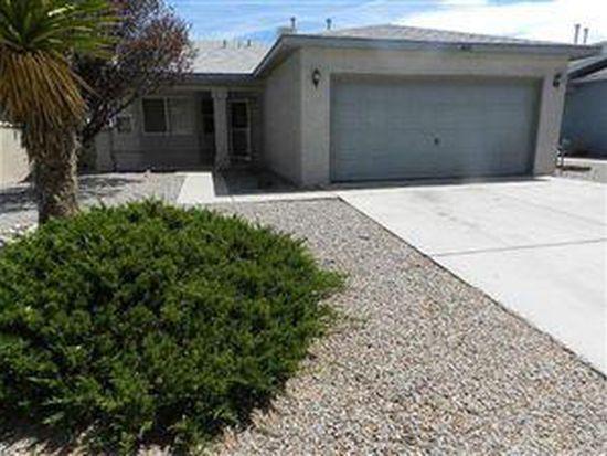 3028 Solano Meadows Dr NE, Rio Rancho, NM 87144