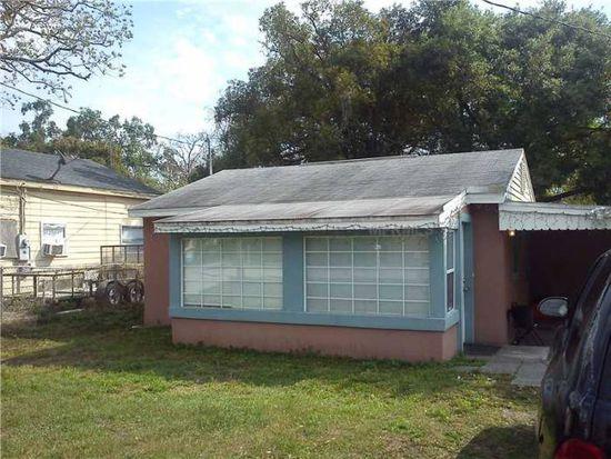 846 23rd St, Orlando, FL 32805