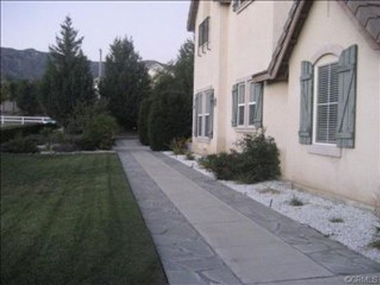 6199 Countrywood Pl, Rancho Cucamonga, CA 91739