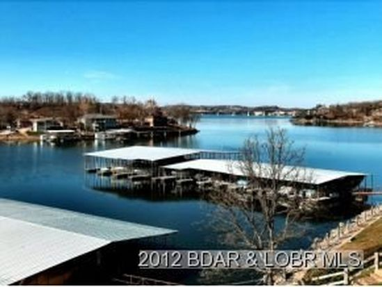 533 Indian Pointe, Osage Beach, MO 65065