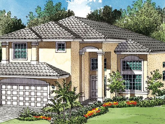 10137 Silver Maple Ct, Fort Myers, FL 33913