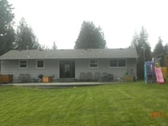 19678 Falcon Dr, Oregon City, OR 97045