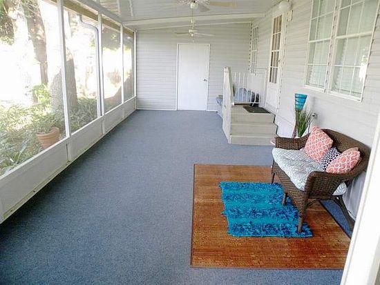 1193 Meadow Finch Dr, Winter Garden, FL 34787