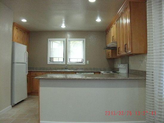 95 Mozden Ln, Pleasant Hill, CA 94523