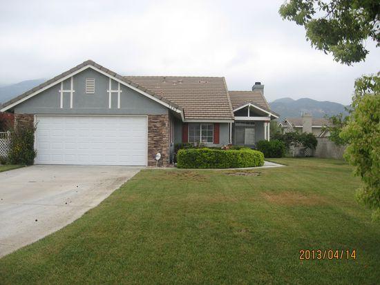 3282 Red Sky Dr, San Bernardino, CA 92407