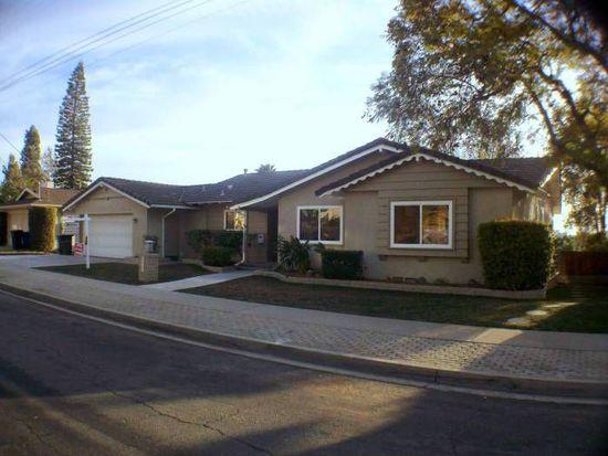 6437 Hillgrove Dr, San Diego, CA 92120