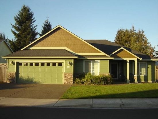 559 West Ln, Molalla, OR 97038