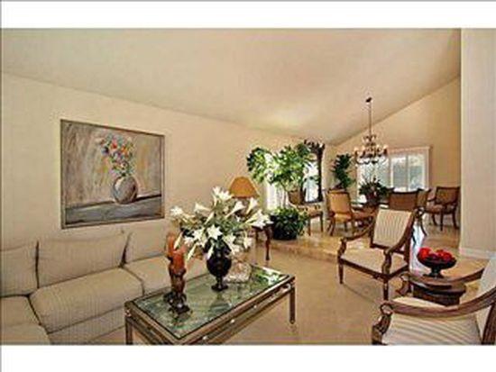 13362 Jarman Pl, San Diego, CA 92130