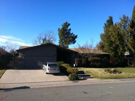 1344 Gagle Way, Sacramento, CA 95831