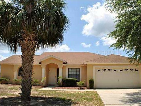 1190 Robert Ridge Ct, Kissimmee, FL 34747