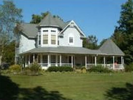 75 County Road 5071, Booneville, MS 38829