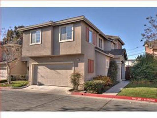 3779 Versailles Ct, San Jose, CA 95127