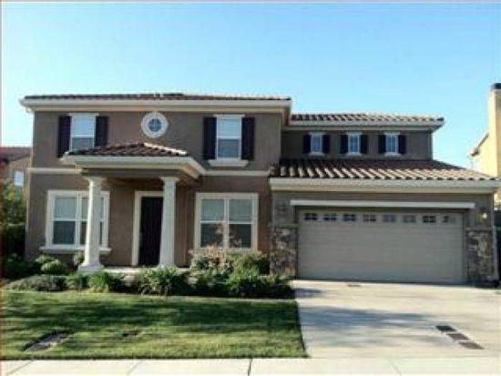 1187 Terracina Dr, El Dorado Hills, CA 95762