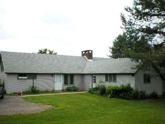 7104 College Hill Rd, Clinton, NY 13323