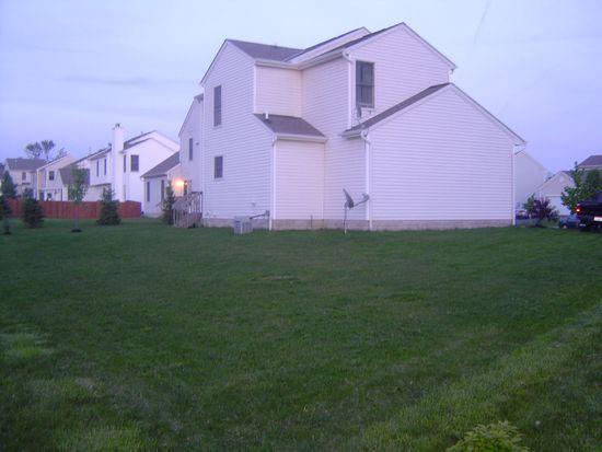 8346 Ashlynd Pl, Reynoldsburg, OH 43068