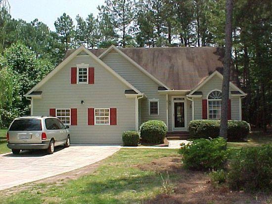 5420 Kincross Ct, Raleigh, NC 27610
