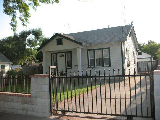 1753 Mentone Ave, Pasadena, CA 91103
