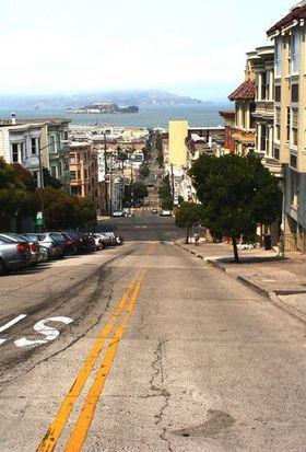 1841 Taylor St, San Francisco, CA 94133