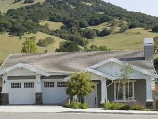71 Dorothy Way, Novato, CA 94945