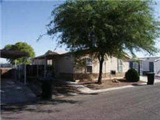 8601 N 103rd Ave LOT 302, Peoria, AZ 85345