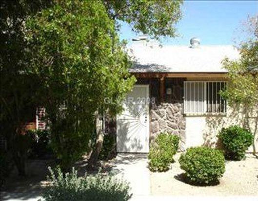 3943 Torsby Pl, Las Vegas, NV 89119