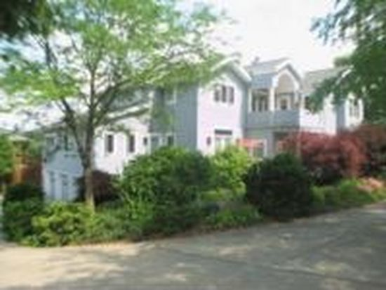 433 Heights Dr, Gibsonia, PA 15044