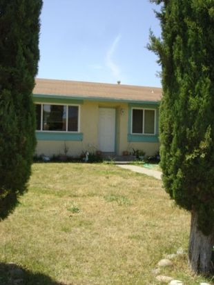 808 Scaup Ln, Suisun City, CA 94585