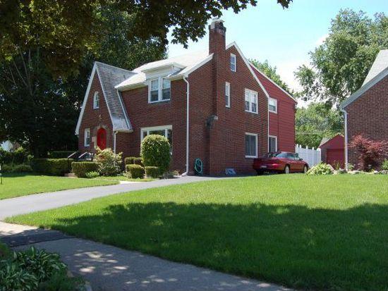 341 S Main Ave, Albany, NY 12209
