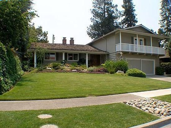 2389 Walden Sq, San Jose, CA 95124