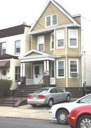 71 Winfield Ave, Jersey City, NJ 07305